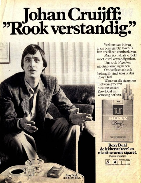 Roxy-vs-Johan-Cruijff-01.jpg