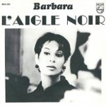 barbara-laigle-noir-philips-s