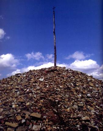 stenen.png