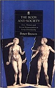 brown-189x300