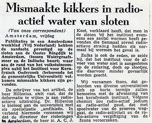 volkskrant13-09-1957