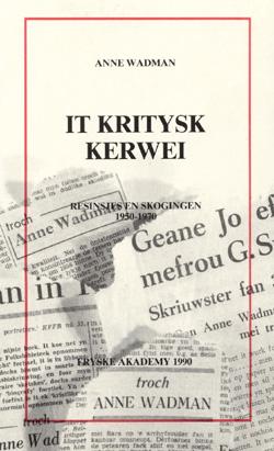 it-kritysk-kerwei_01