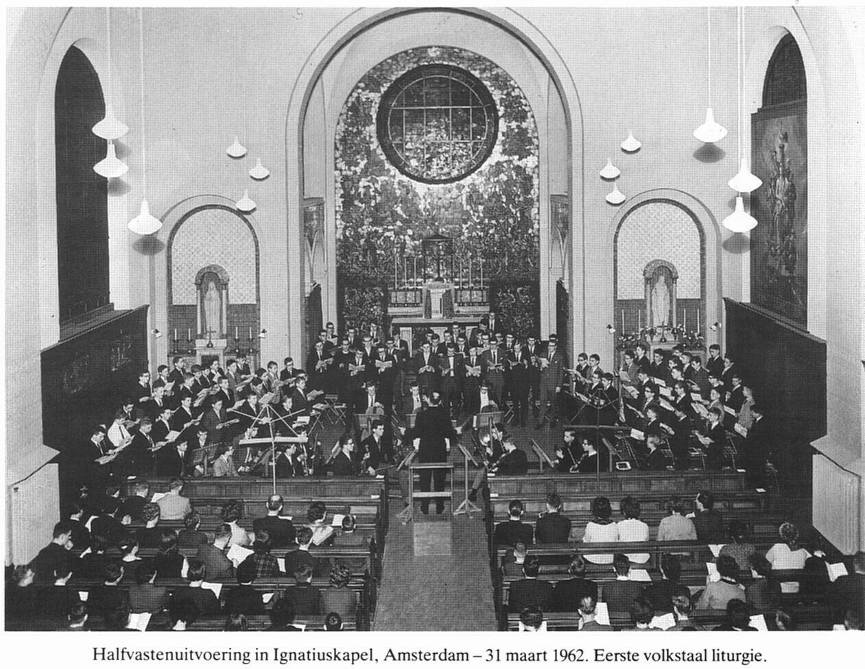 IG-kapel-maart1962