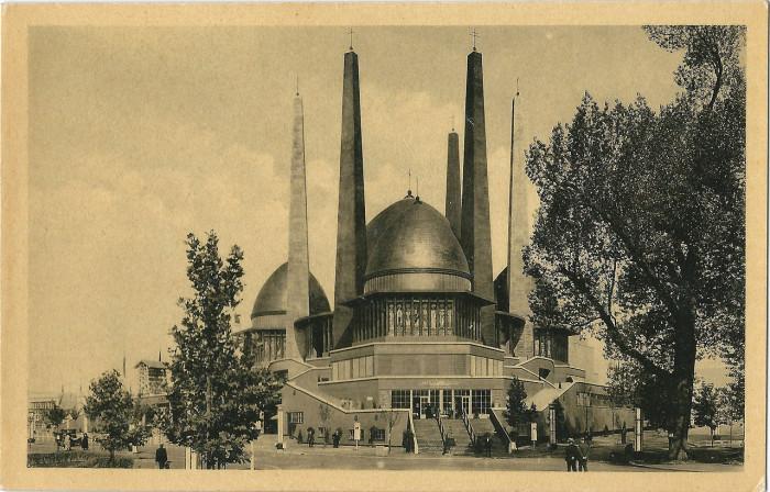 1280px-EXPO_Bruxelles_1935-F