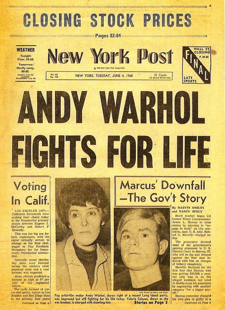 Andy-Warhol-Headline-shot