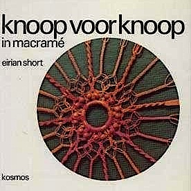 knooplnoop