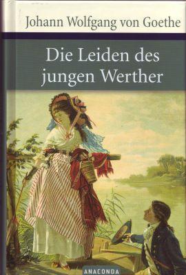 goethe_werther
