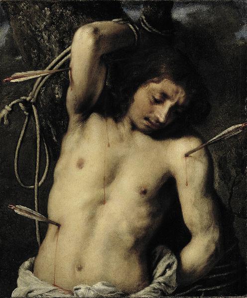 De_heilige_Sebastiaan_Rijksmuseum_SK-A-1425.jpeg