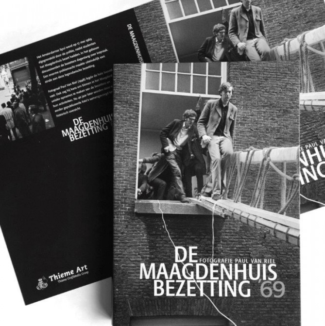 photoq-bookshop-de-maagdenhuisbezetting-69-paul-van-riel-669x672