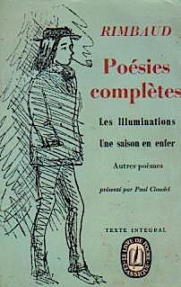 Rimbaud-Poesies-completes-001